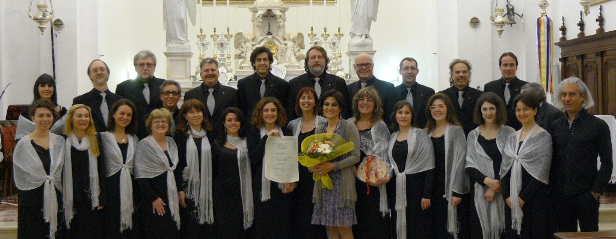 Cappella Tergestina