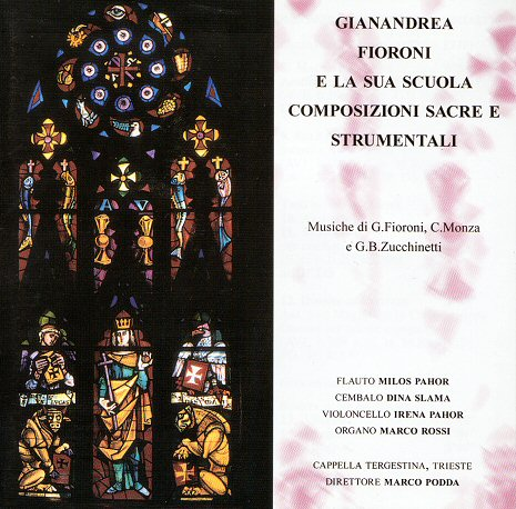 Gianandrea Fioroni 2