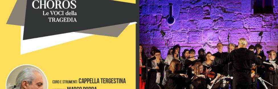 """10/05 – 11/05 2019 """"Amenanos Festival"""" – Catania"""